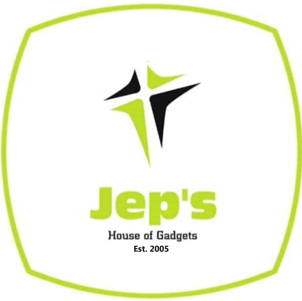 Jep's House Of Gadgets - On The Map Philippines