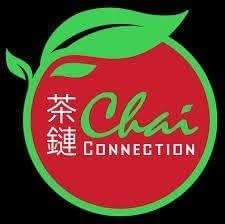 Chai Connection Milk Tea - Tikling - On The Map Philippines