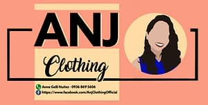 Anj Clothing Official