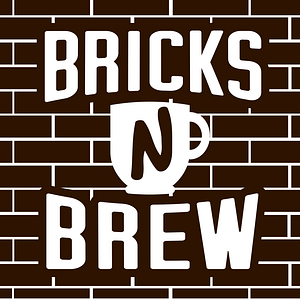 Bricks n Brew-Brickyard Private Pool - On The Map Philippines