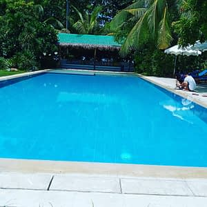 NEAR POOL SERVICES