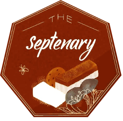 The Septenary