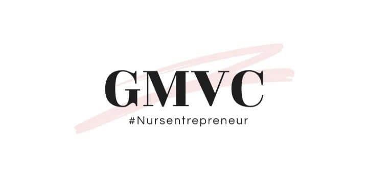 GMVC - On The Map Philippines