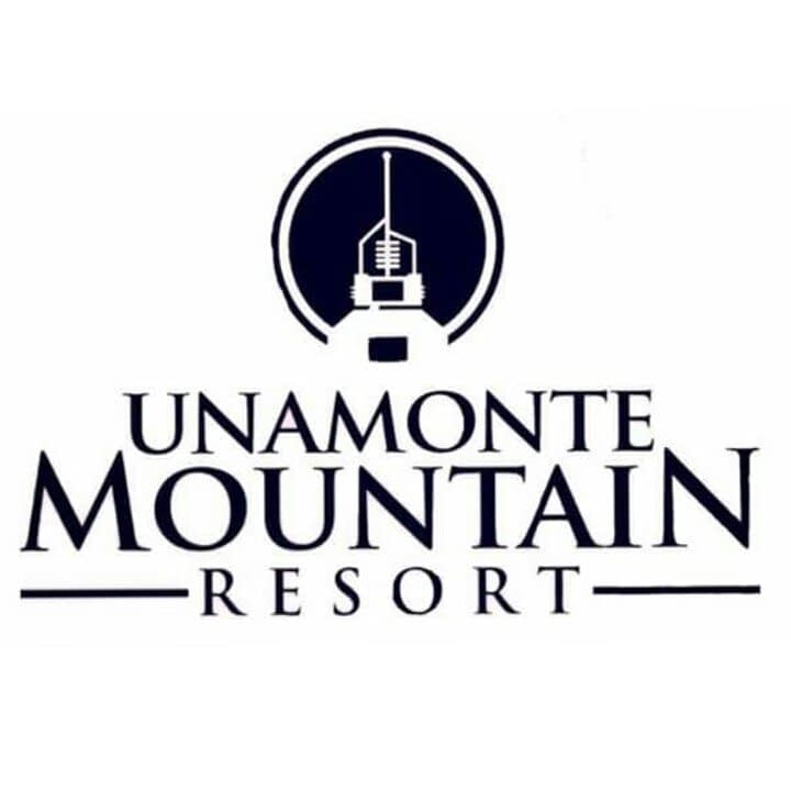 Unamonte Mountain Resort - On The Map Philippines