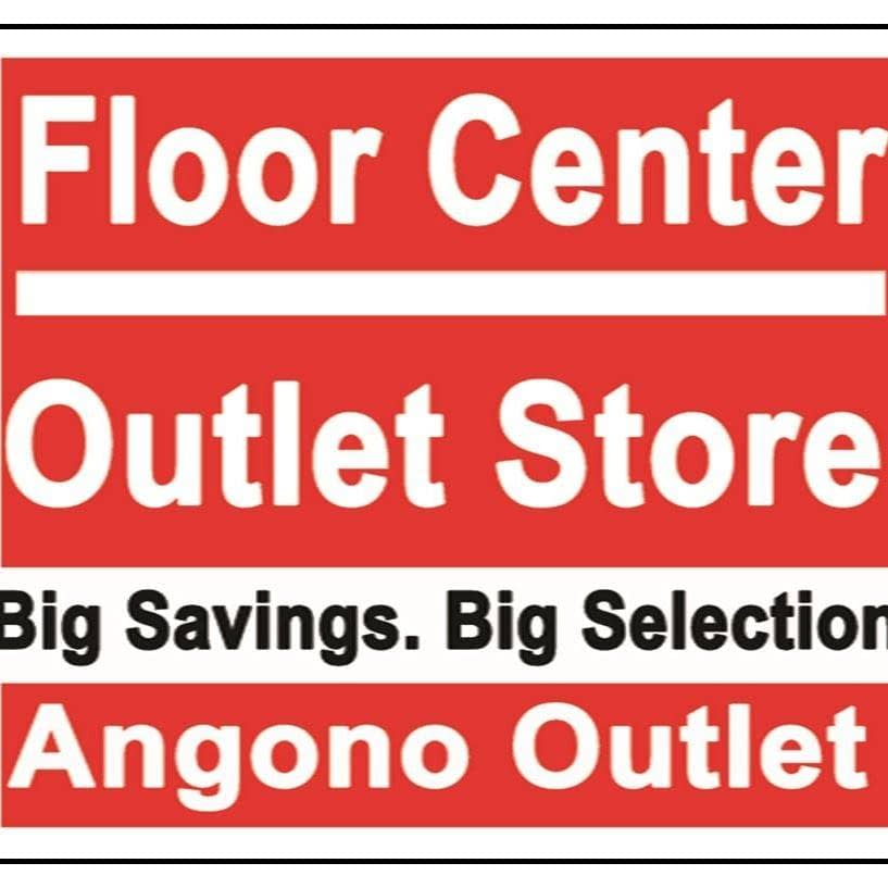 Floor Center Outlet Store Angono Branch - On The Map Philippines