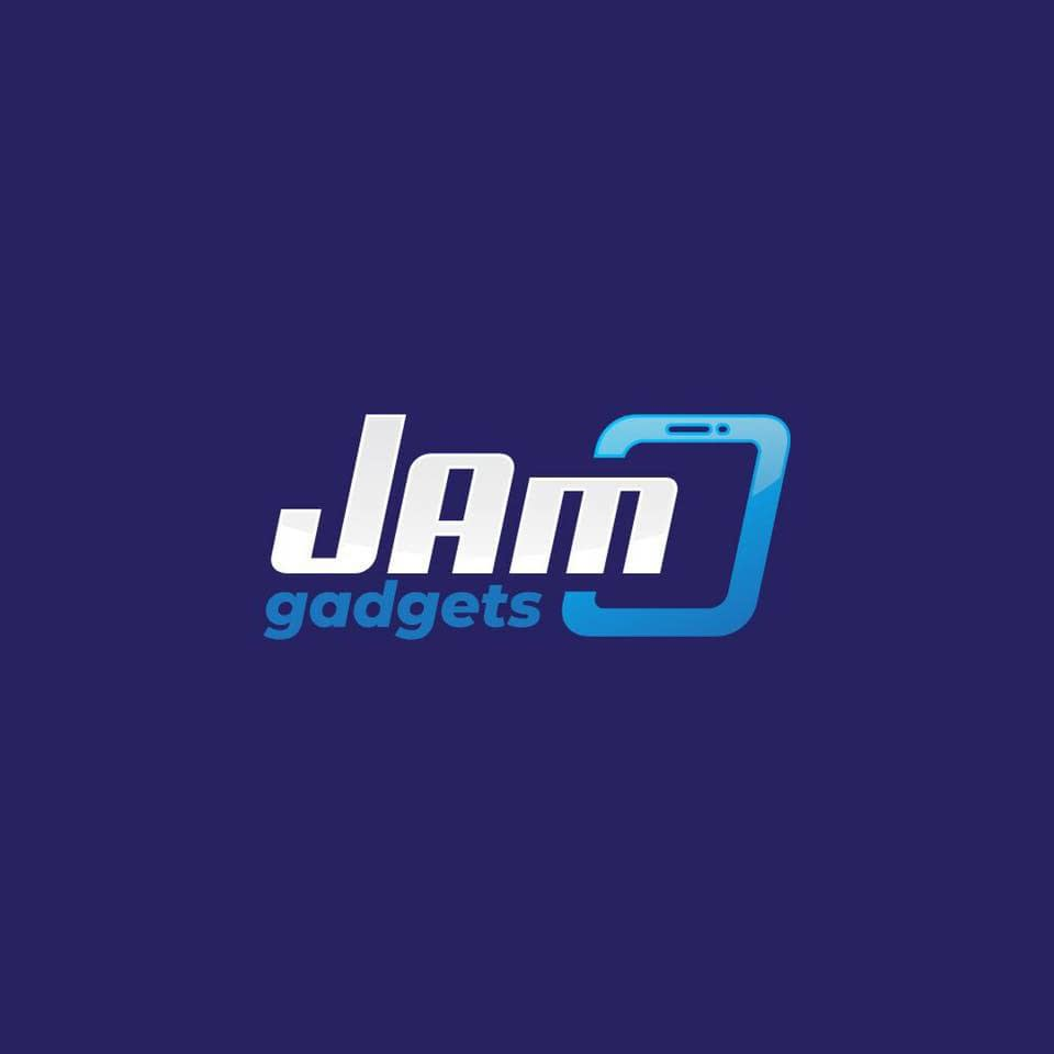 Jam Gadgets - On The Map Philippines