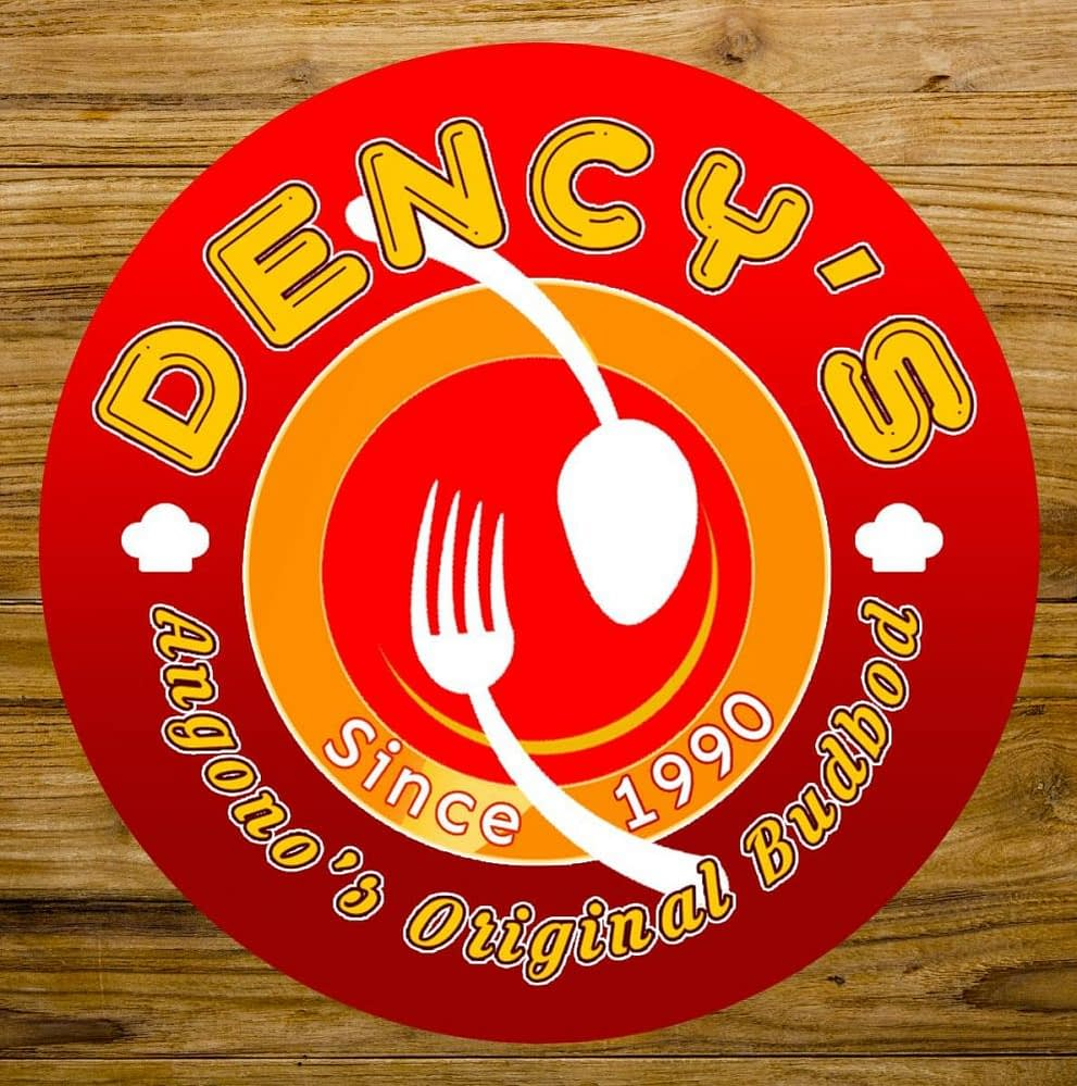 Dency's Kainan sa Aurora - On The Map Philippines