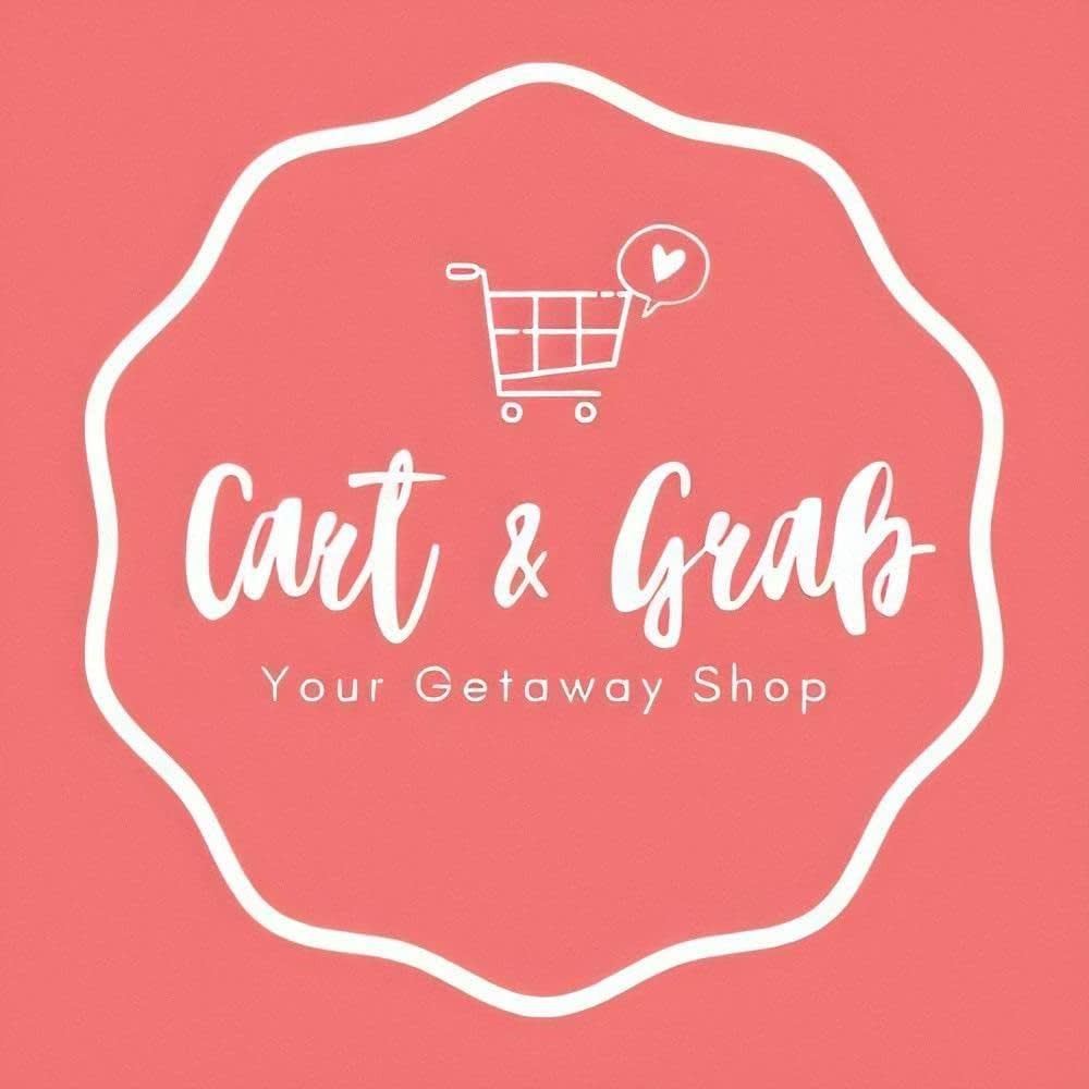 Korean Products: Cosmetics, Food, Kpop Items, Clothes