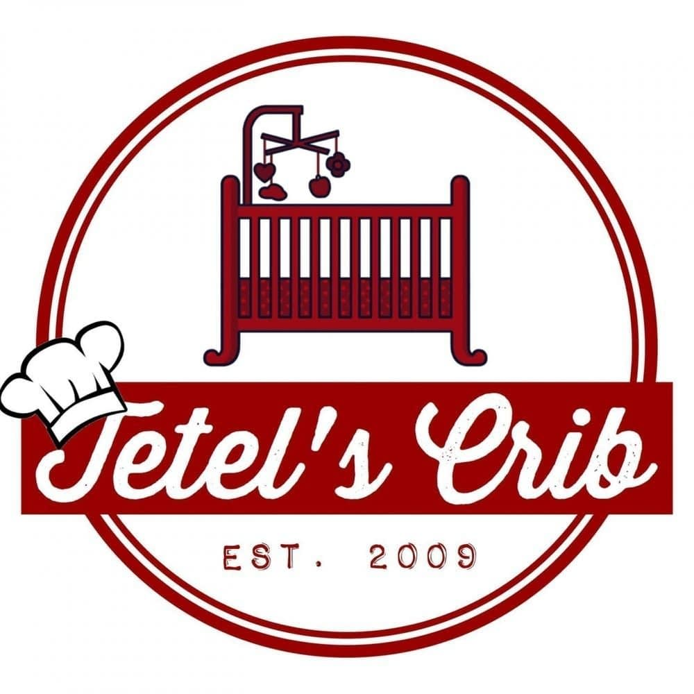Tetels Crib - On The Map Philippines