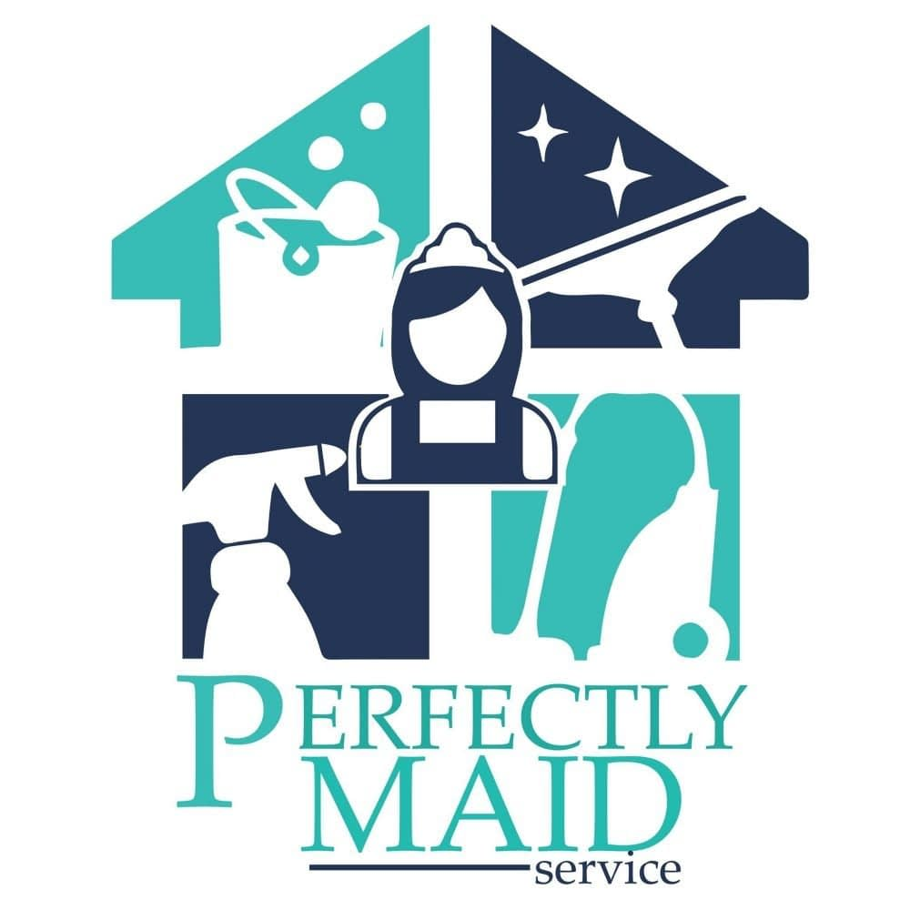 Perfectly Maid Service