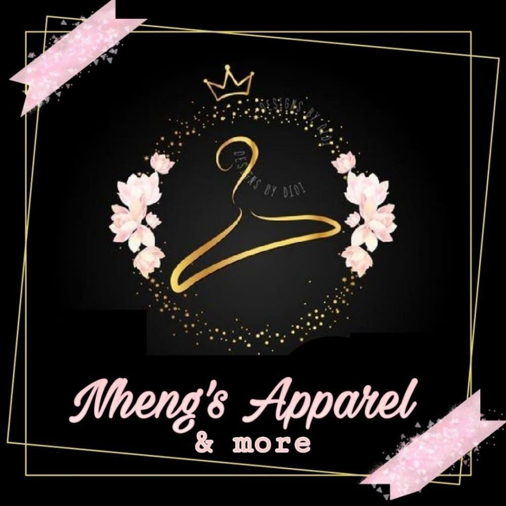 Nheng's Apparel & More