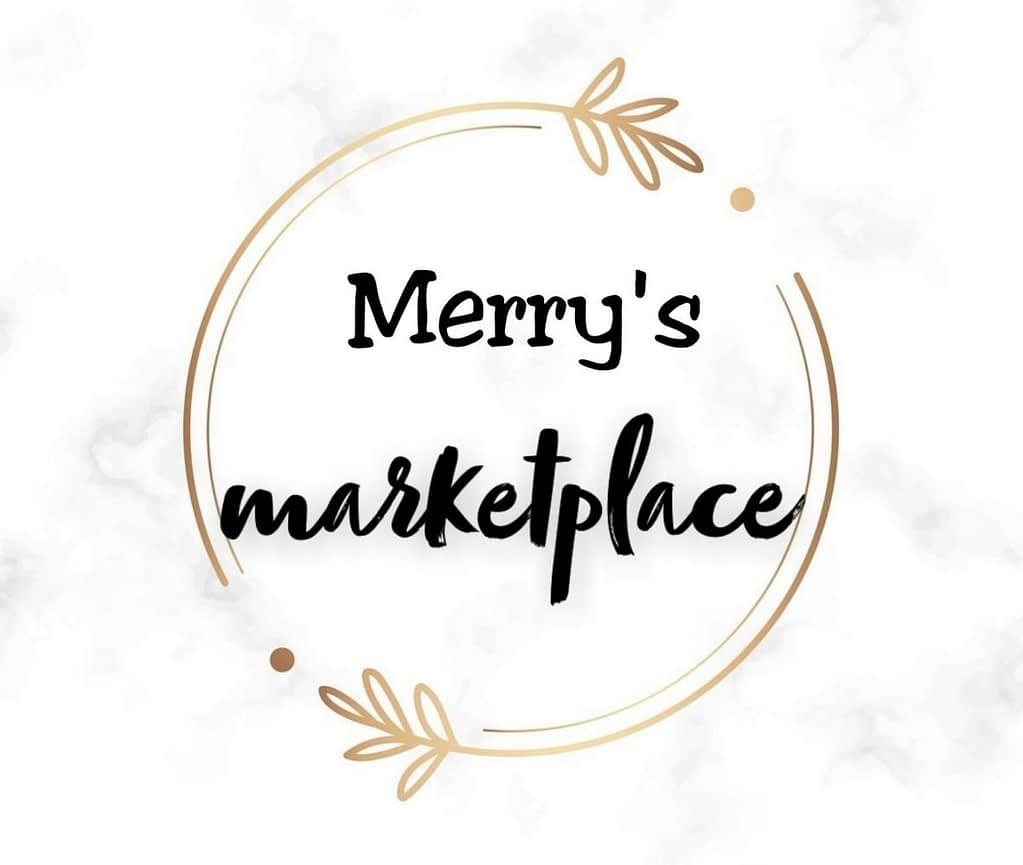 Merry's Marketplace