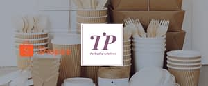 Tp Packaging Solutions