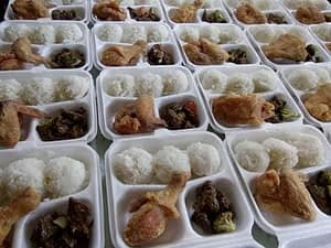 Breakfast, Lunch, Home made Siomai and other short orders