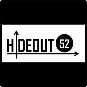 Hideout52 - On The Map Philippines