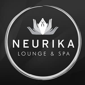 Neurika Lounge & Spa - On The Map Philippines