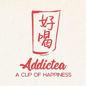 Addictea Angono Rizal Branch - On The Map Philippines