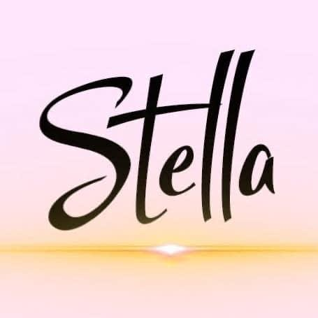 Stella Essentials - NCR