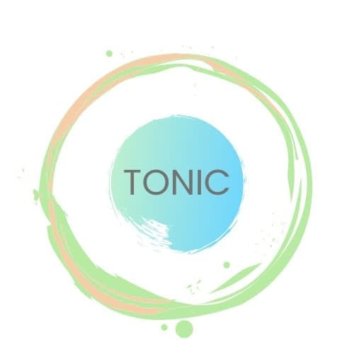 Tonic Fragrance - On The Map Philippines