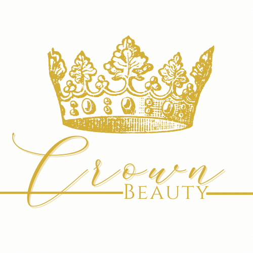 Crown Beauty