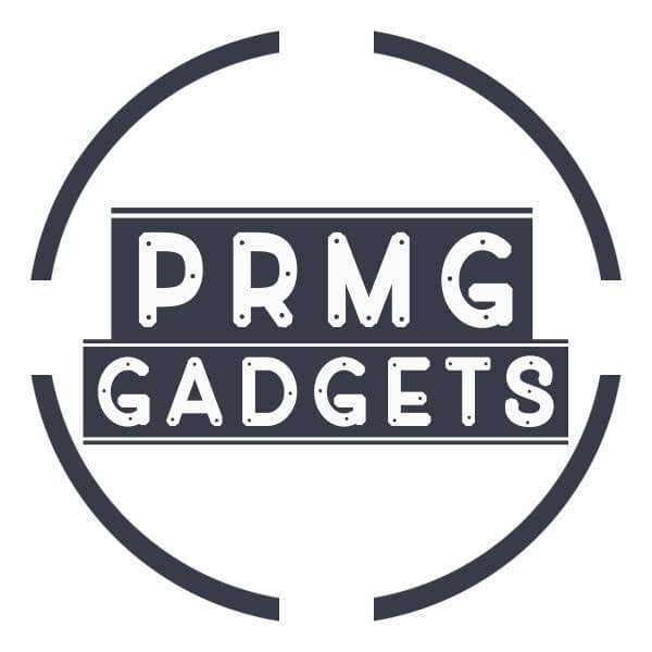 PRMG Gadgets - On The Map Philippines