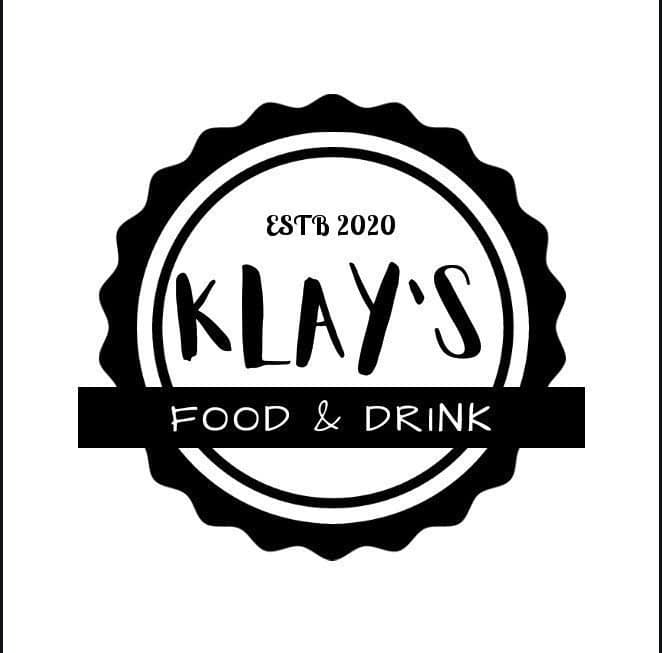 Klay's Food & Drink