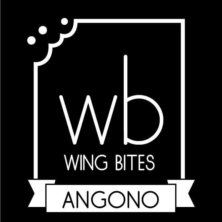 Wing Bites Angono - On The Map Philippines