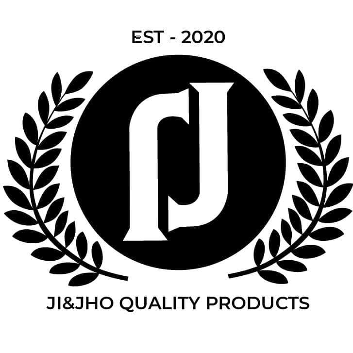 Ji & Jho's Quality Products