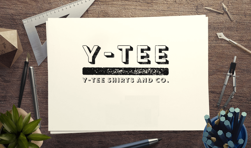 Y-Tee Shirt and Co. - On The Map Philippines
