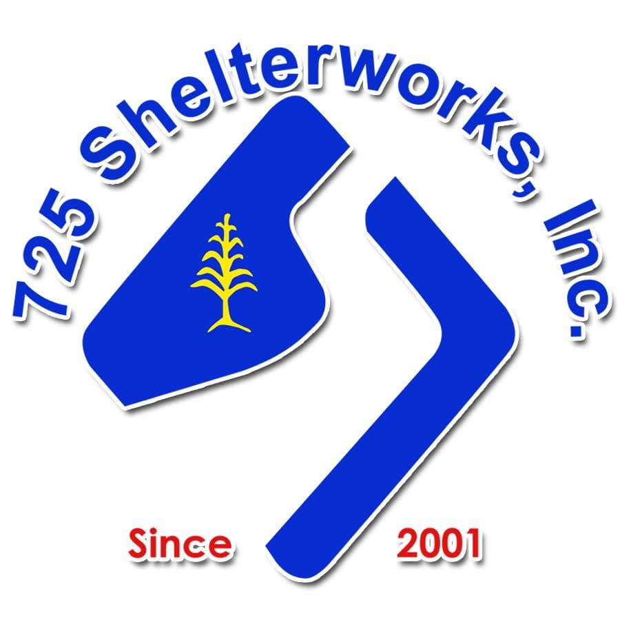 725 Shelterworks, Inc. - On The Map Philippines