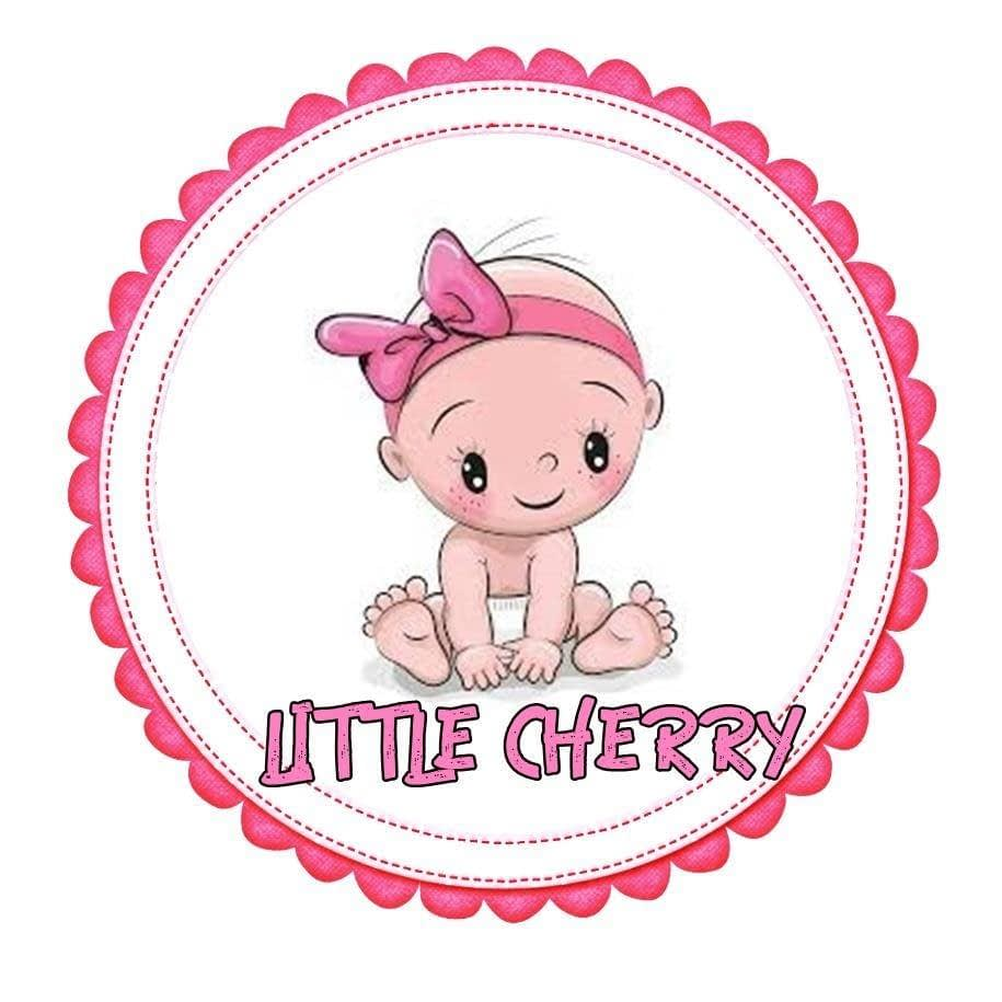 Little Cherry's Botique - On The Map Philippines