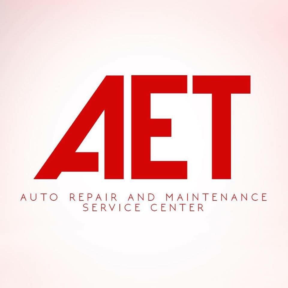 AET Auto Repair & Maintenance Service Center