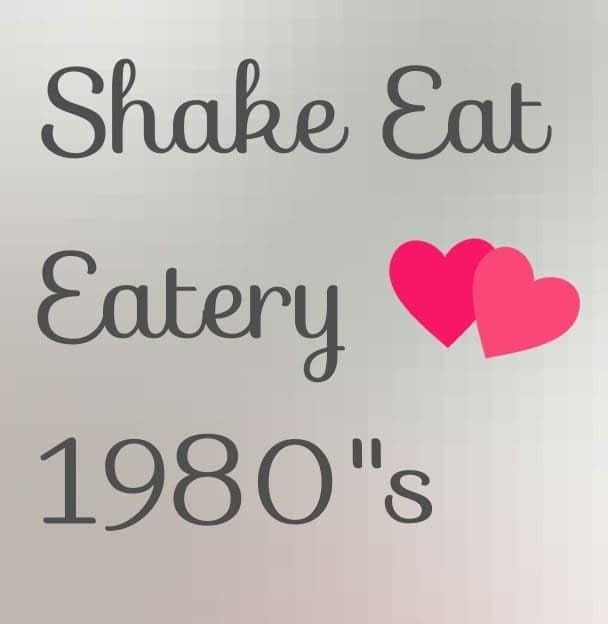 SHAKE EAT Eatery -  Angono, Rizal - On The Map Philippines